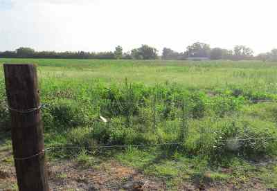 Residential Lots & Land For Sale: 39.62 Acres