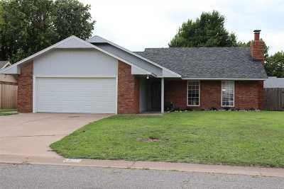 Single Family Home For Sale: 420 Rose Tree