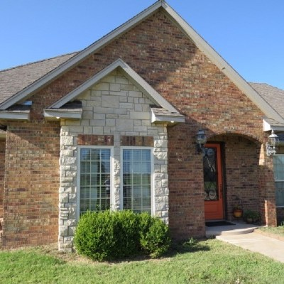 Single Family Home For Sale: 3613 Last Chance