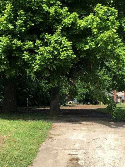Residential Lots & Land For Sale: 507 S Little