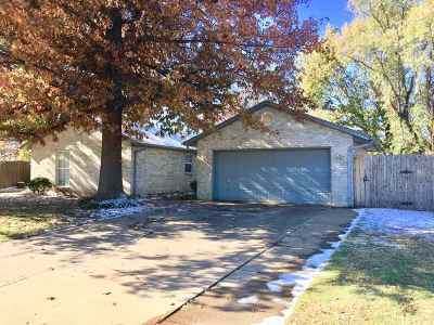 Rental For Rent: 306 Ranch Circle