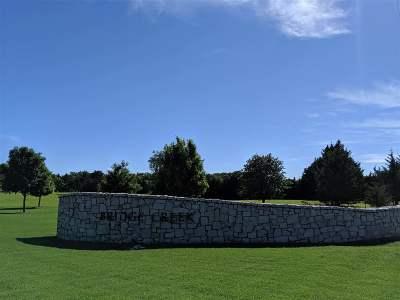 Residential Lots & Land For Sale: #1 Bridge Creek