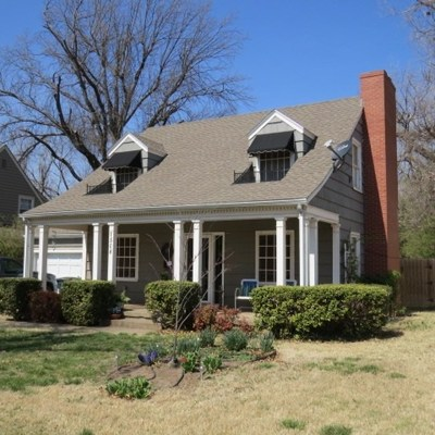 Single Family Home For Sale: 1508 Indian Drive