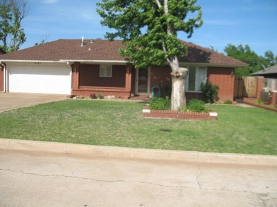 Single Family Home For Sale: 718 38th St