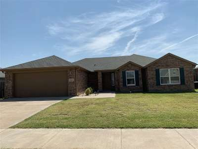 Rental For Rent: 3803 Plantation Dr