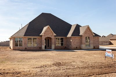 Homes For Sale In Lawton Ok 300 000 To 350 000 Lawton