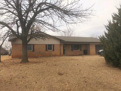 Sterling Single Family Home Uc-Continue To Show: 13 S C Ave