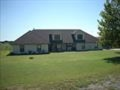 Cache Single Family Home Under Contract: 3142 SW Post Oak Rd