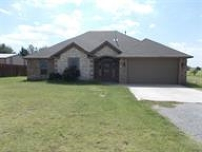 Elgin Single Family Home Uc-Continue To Show: 5901 NE Watts Rd