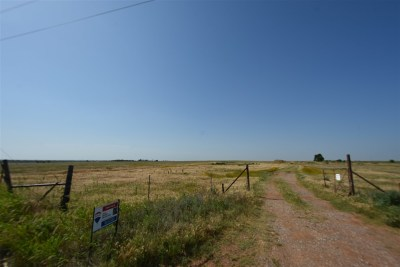 Residential Lots & Land For Sale: Cache Rd