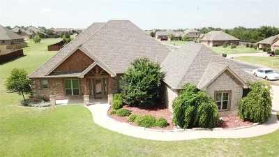 Elgin Single Family Home For Sale: 408 Obsidian Rd