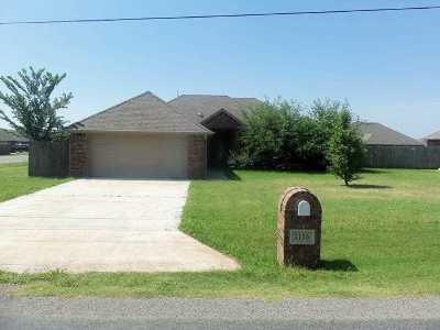 Elgin Single Family Home For Sale: 1116 1st St