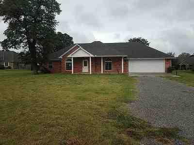 Elgin Single Family Home For Sale: 13422 NE Kleeman Rd
