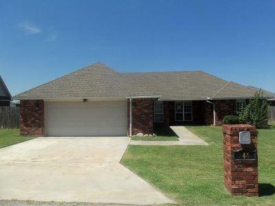 Elgin Single Family Home For Sale: 244 Glover Cir