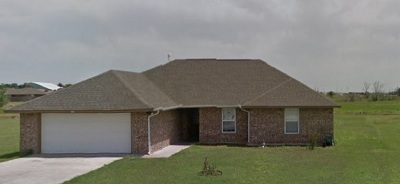 Geronimo OK Single Family Home For Sale: $152,000