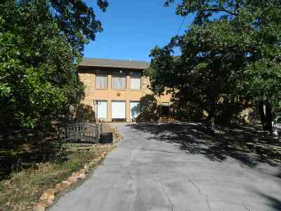 Lawton OK Single Family Home For Sale: $425,000