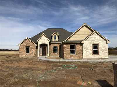 Elgin Single Family Home Under Contract: 5688 NE Snowy Owl Rd