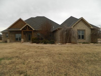 Elgin Single Family Home For Sale: 408 Obsidian Dr