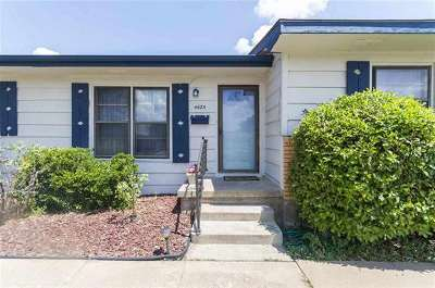 Single Family Home Sold: 4625 SW Atom Ave