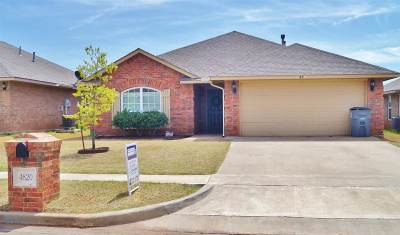 Single Family Home Sold: 4820 SW Waterstone Pl