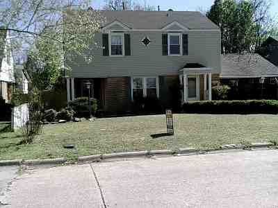 Lawton Single Family Home For Sale: 1112 NW Elm Ave