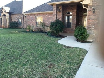 Elgin Single Family Home Under Contract: 1315 Saddle Rock Dr