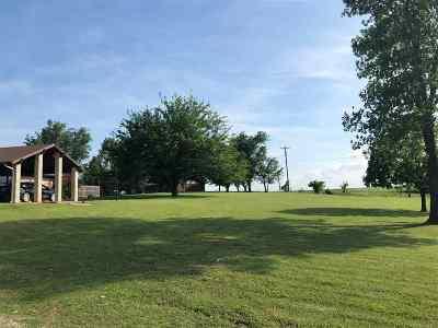 Fletcher Single Family Home For Sale: 25 NE Shelly Dr