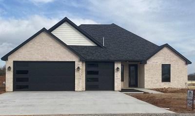 Elgin Single Family Home For Sale: 5453 NE Elk Point Rd