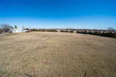 Residential Lots & Land For Sale: Meadow Dr