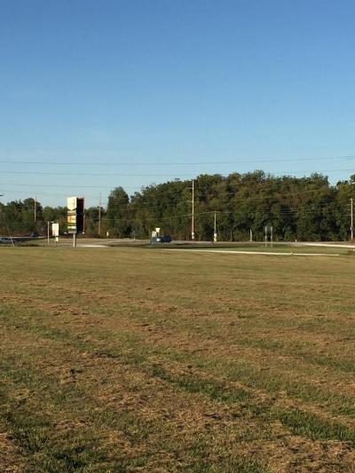 Residential Lots & Land For Sale: Hwy 10/25