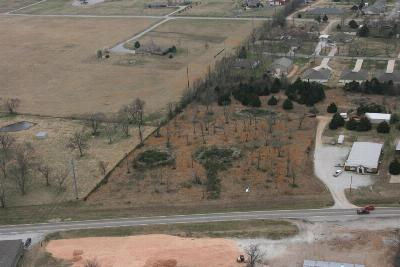 Grove OK Residential Lots & Land For Sale: $199,000