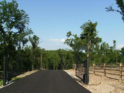 Ketchum Residential Lots & Land For Sale: 3 Rosebud/Primrose Lane
