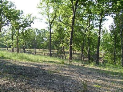 Ketchum Residential Lots & Land For Sale: 11 Rosebud/Primrose Lane