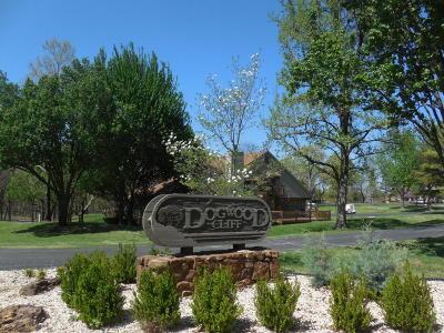 Afton Multi Family Home For Sale: 33601 Dogwood Cliffs Unit #29