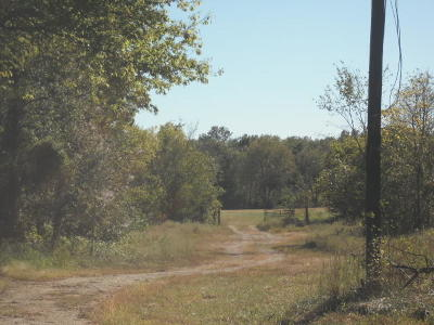 Miami OK Residential Lots & Land For Sale: $79,500