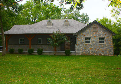 Afton Single Family Home For Sale: 34101 Osprey Rd