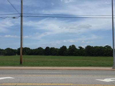 Residential Lots & Land Sold: 2125 Highway 59n