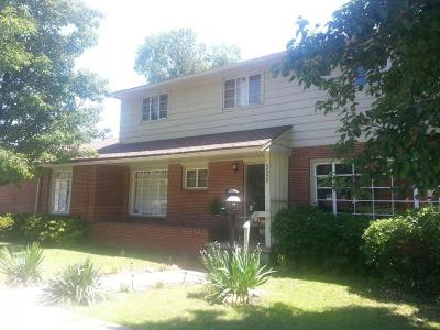 Miami Single Family Home For Sale: 325 2nd Ave
