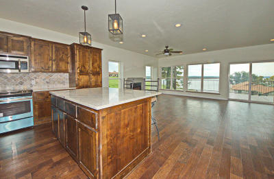 Afton Single Family Home For Sale: 34 Preakness Drive