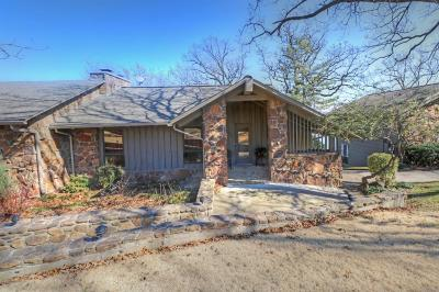 Monkey Island Single Family Home For Sale: 57450 east Hwy 125