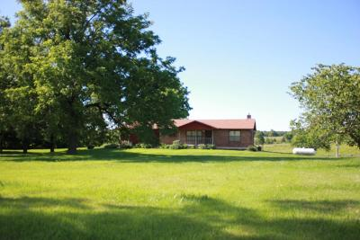 Farm & Ranch For Sale: 13391 76 Hwy
