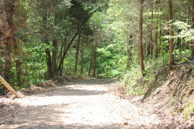 Residential Lots & Land For Sale: Clay Hollow Road