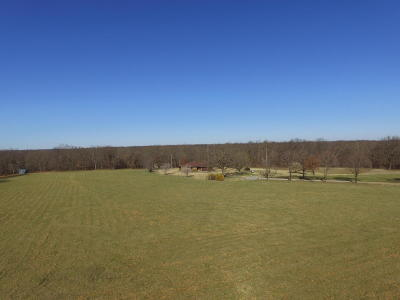 Jay OK Farm & Ranch For Sale: $369,000