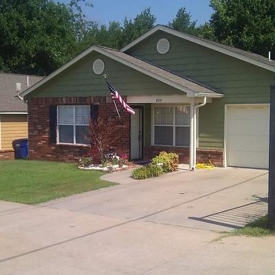 Ketchum Single Family Home For Sale: 698 Eastgate