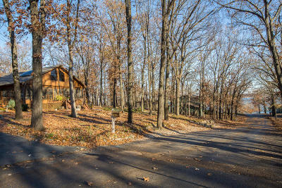 Afton Single Family Home For Sale: 453842 Ross Dr