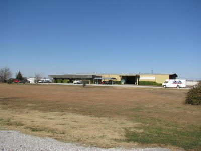 Grove OK Commercial For Sale: $1,150,000