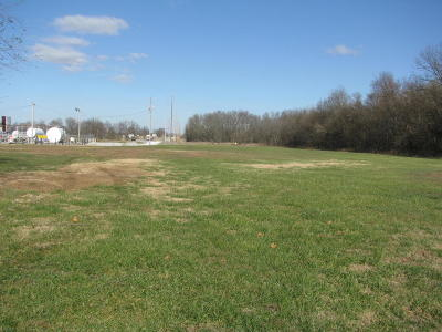 Grove OK Residential Lots & Land For Sale: $67,500