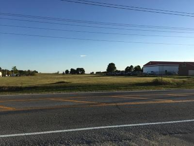 Grove OK Residential Lots & Land For Sale: $75,000