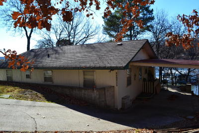 Afton Single Family Home For Sale: 453913 Rhonda Cir