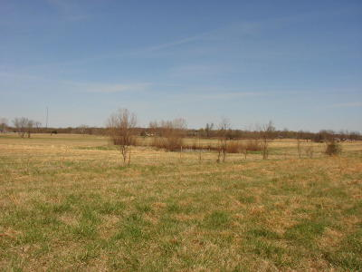 Residential Lots & Land For Sale: 626 Rd